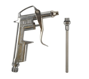 Suruõhupüstol DG10-3 12cm