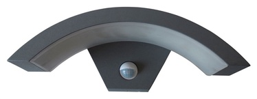 Šviestuvas su judesio davikliu 17405 8 W LED