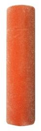 Värvirull RV-009 15cm poroloon