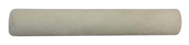 Värvirull RV-007R, 15 cm/6mm, veluur