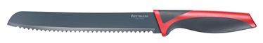 Duonos peilis Westmark, 19 cm