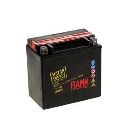 AKUMULATORS FIAMM MOTO AGM FTX14-BS 12AH