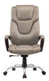 Kėdė A230D62