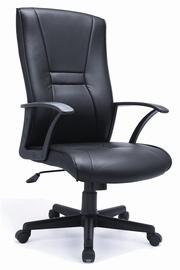 Kėdė A150D01