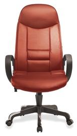 Kėdė A193D01