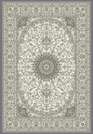"""Kilimas """"Da Vinci"""" 57119 6656, 2,3 x 1,6 m"""