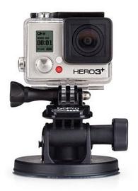 "Vaizdo kameros laikiklis su siurbtukais ""GoPro"" AUCMT-302"