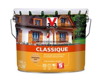 IMPREGNANTS CLASSIQUE SKAND PRIEDE 10L (V33)