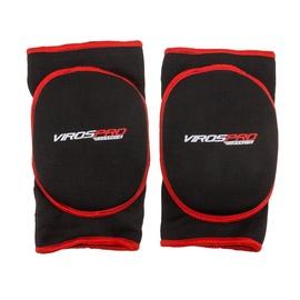 """Tinklininko kelių apsauga """"VirosPro Sports"""" SG-1123"""