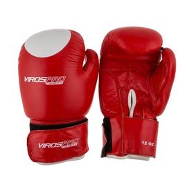 Bokso pirštinės VirosPro Sports SG-1001A, 12 oz