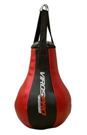 Bokso maišas VirosPro Sports, 63 x 45 cm, 20 kg