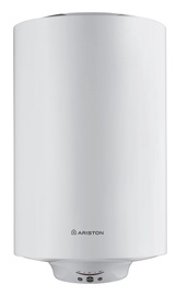 Boiler Ariston 50L, Pro Eco vertikaalne
