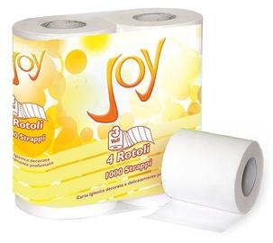 """Tualetinis popierius """"Joy"""""""