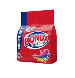 """Skalbimo milteliai """"Bonux"""" Color 3 kg"""