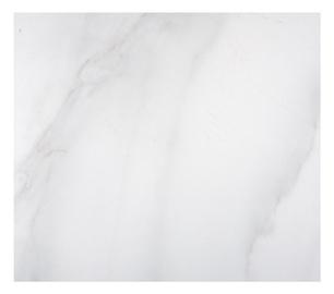 """Keraminė grindų plytelė """"Agora"""" Blanco"""