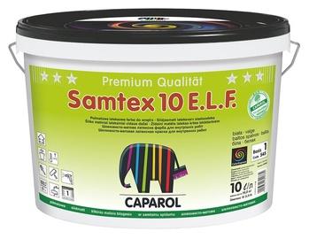 "EMULSINIAI DAŽAI ""SAMTEX 10 X1"" (10 L) (CAPAROL)"