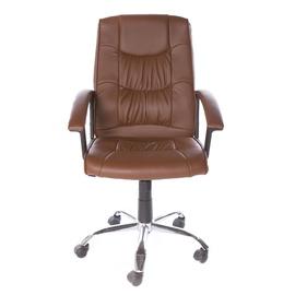Kėdė 1658
