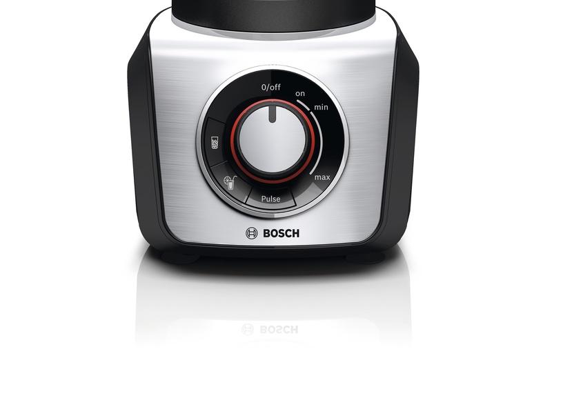 Kokteilinė Bosch MMB65G0M