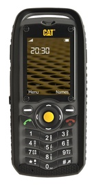 Mobilusis telefonas Cat Caterpillar B25 DS