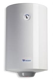 Elektrinis vandens šildytuvas Regent, 50 l