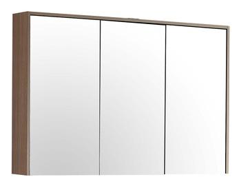"""Spintelė """"Masterjero"""" YBC161-120; su veidrodžiu"""
