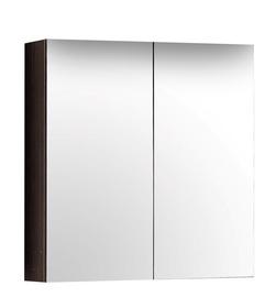 Spintelė Novito YBC162-080, su veidrodžiu