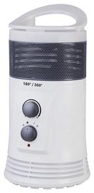Pučiamasis šildytuvas Standart PTC-1801