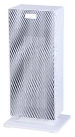 Pučiamasis šildytuvas Standart KPT-2000 5151
