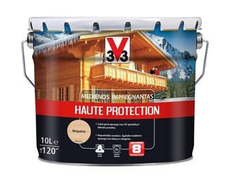 IMPREGN. HAUTE PROTECTION BEZKR. 10 L (V33)