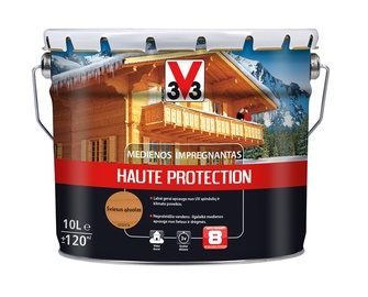 IMPREGNANTS HAUTE PROTECTION G OZOLS 10L (V33)
