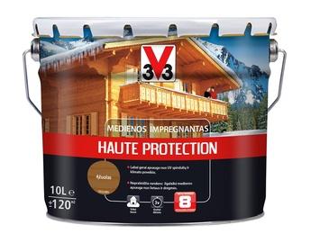 "IMPREGNANTAS ""HAUTE PROTECTION"" (ĄŽUOLAS; 10 L) (V33)"