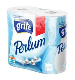 """Tualetinis popierius """"Grite"""" Perlum"""
