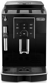 Espressomasin Delonghi ECAM23.120B