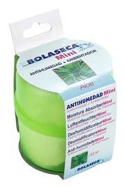 Drėgmės rinktuvas Bolaseca, 70 g, alavijų kvapo