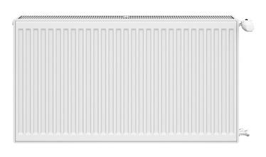 """Radiatorius """"Korado"""" Klasik-R 20, 550 x 1400"""