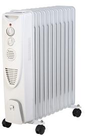 Tepalinis radiatorius Vagner SDH OR18-11A