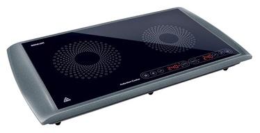 Mazā indukcijas plīts Sencor SCP 5303GY 2900W