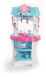 Žaislinė virtuvė Frozen 7600024498