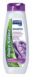 Šampūns GENERA PANTHENOL, 500 ml