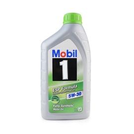MOTOREĻĻA MOBIL 5W30 ESP 1L