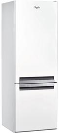 Külmik Whirlpool BLF5121W