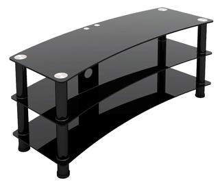 Televizoriaus stalas BR - TV734
