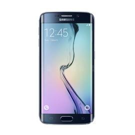 Išmanusis telefonas Samsung Galaxy S6 Edge+