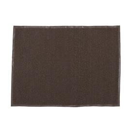 Purvą sugeriantis durų kilimėlis, 90 x 120 cm