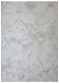Tapete Vlies 17343, 3D ziedi (12)
