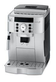 Kavos aparatas Delonghi ECAM22.110SB