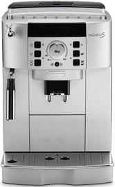 Espressomasin Delonghi ECAM22.110SB