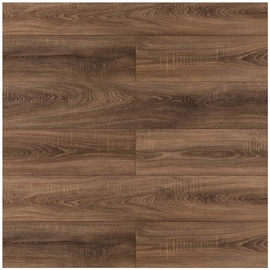 """Laminuotos medienos plaušų grindys """"Kronopol"""" 2048"""