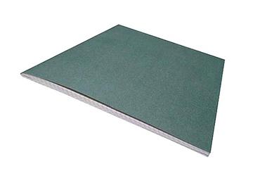 Kontorinis sąsiuvinis, A4, 48 lapų