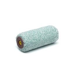 """VOLELIS """"ANZA PLATINUM MICMEX"""" (581526; 250 mm)"""